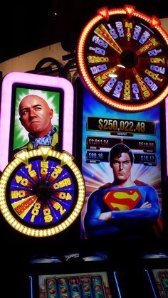 carnival city online casino
