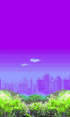 noirlacsourced:   Mega Man & Bass by Capcom