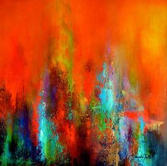 "Visit our internet site for additional details on ""abstract art paintings techniques"". It is actually an outstanding spot to get more information. Pintura Graffiti, Art Grunge, Contemporary Abstract Art, Colorful Abstract Art, Contemporary Artists, Abstract Canvas, Abstract Paintings, Abstract Portrait, Painting Techniques"