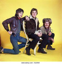 cream-uk-rock-group-in-4-november-1966-from-l-eric-clapton-jack-bruce-a2jk64.jpg (523×540)