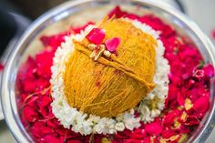 Karthik Babu Photography - Wedding, Travel Photographer in Chennai Tamil Wedding Photos, Indian Wedding Couple Photography, Wedding Photography Poses, Wedding Card Design Indian, Indian Wedding Planning, Chennai, South Indian Wedding Hairstyles, Wedding Background Images, Wedding Stills