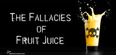 The Fallacies of Fruit Juice http://blog.siselinternational.com/the-fallacies-of-fruit-juice/  #healthydrink #juice #morning #goodmorning #haveaniceday #gogreen #youarewhatyoudrink #healthy #resveratrol #health #body #skin #diet #healthy #green #healthylife #fit #instahealth #healthychoices #sisel #siselinternational