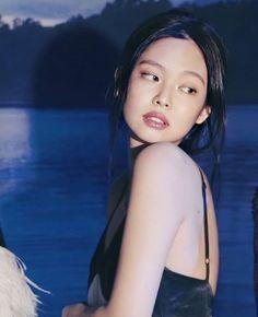 Kim Jennie, Divas, I Love Girls, Cool Girl, Blackpink Photos, Pictures, Kim Jisoo, Blackpink Fashion, K Pop