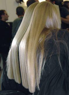 summer hair cuts for long hair colored hair Cut Her Hair, Love Hair, Hair Cuts, Beautiful Long Hair, Mermaid Hair, Dream Hair, Haircut Styles, Hair Day, Hair Goals