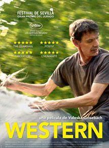 Western Western Posters Streaming Movies Online Movies Online