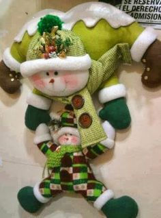 1 million+ Stunning Free Images to Use Anywhere Christmas Crafts To Make, Christmas Room, Christmas Sewing, Christmas Makes, Felt Christmas, Christmas Snowman, Christmas Projects, Christmas Stockings, Christmas Ornaments
