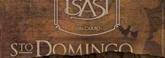 #Pastelería Isasi - Productor - #SantoDomingo de la Calzada