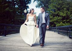 Bayfield, WI | Lakeside Pavilion | Lake Superior | Leslie + Brett Nelson | Photo By on3studio
