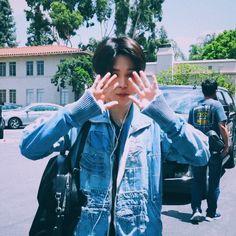 Read chapter return to seoul🛣 from the story JIMIN + MELANIN (BTS) by parkjiminmochiii with reads. Namjoon, Hoseok, Taehyung, Bts Jimin, Bts Bangtan Boy, Bts Boys, Busan, Park Ji Min, Billboard Music Awards