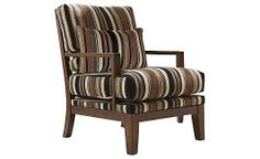 Home Furniture For The Whole House likewise Futon Cover Ticking Stripe P 893 further Casual Contemporary further Inside The Home additionally  on keendre indigo accent chair