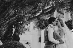Clique na imagem e veja as fotos desse lindo casamento.