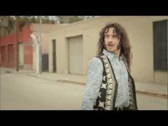 C2C - Down The Road (Official Video) - YouTube