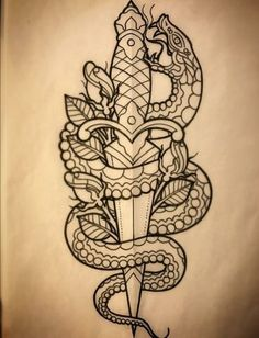 28 Super Ideas tattoo old school design sketches american traditional – Tattoo Sketches & Tattoo Drawings Neotraditionelles Tattoo, Tattoo Snake, Tatto Old, Tattoo Fonts, Tattoo Flash, Traditional Tattoo Sketches, Traditional Tattoo Old School, Traditional Tattoo Design, American Traditional Tattoos