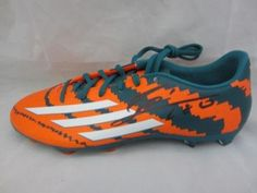 Lionel Messi Signed Soccer Cleats Itp Loa 6a70843 - PSA DNA Certified - Autographed  Soccer ed4b63ce793