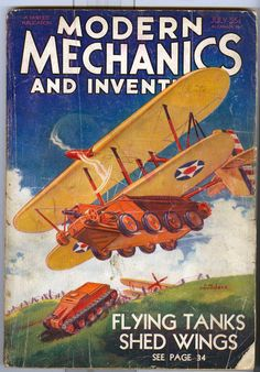 Bilderesultat for retro future Old Magazines, Vintage Magazines, Party Vintage, Science Magazine, Magazine Art, Magazine Covers, Posters Vintage, Futuristic Art, Sci Fi Books