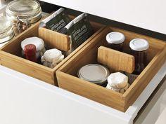 ikea-boxes-asa-center-wood-VARIERA-PE403771