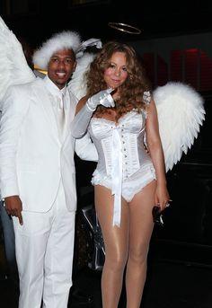 over 250 celebrity halloween costumes celebrity costumes celebrity halloween costumes and costumes - Hollywood Couples Halloween Costumes