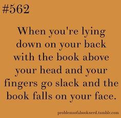 Bookworm Problems at Reading to Know