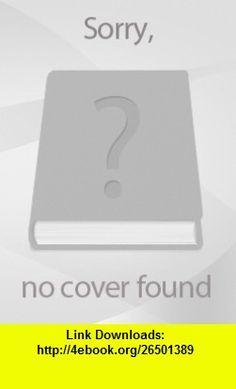 Dresden Files Storm Front Vol 02 #3 Jim Butcher ,   ,  , ASIN: B0045L0E6K , tutorials , pdf , ebook , torrent , downloads , rapidshare , filesonic , hotfile , megaupload , fileserve