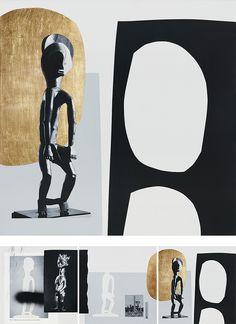 Ramsey Dau Photorealism