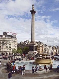 London guide http://elle.ua/stil-zhizni/puteshestviya/london-guide/
