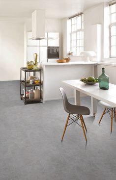 GroBartig Erleben Sie Einen Super Modernen Einrichtungsstil Mit Vinylboden #vinyl  #vinylboden #wohnzimmer #esszimmer