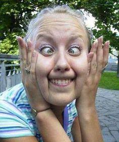 funny face pics funnyfacepics on pinterest
