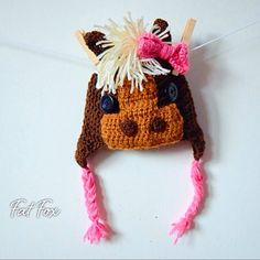 FatFoxDesigns's shop on #etsy https://www.etsy.com/shop/FatFoxDesigns