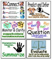 comprehension comprehension worksheets and third grade on pinterest. Black Bedroom Furniture Sets. Home Design Ideas
