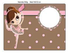 bailarina+mr+Rotulo+Marmita+Grande2.jpg 800×623 píxeles