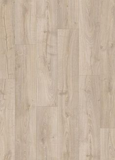 Pergo Modern Plank Sensation laminat new england oak Plank, Bauhaus, Aluminium, New England, Hardwood Floors, Flooring, The Originals, Design, Decor