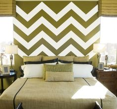20 Cool Home Decor Wall Art Ideas for You to Craft Craft Ideas | DIY Ready