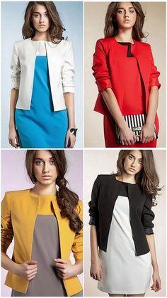 veste de tailleur femme moutarde courte bolero z02 nife tailles 36 38 40 42 44 veste jaune. Black Bedroom Furniture Sets. Home Design Ideas