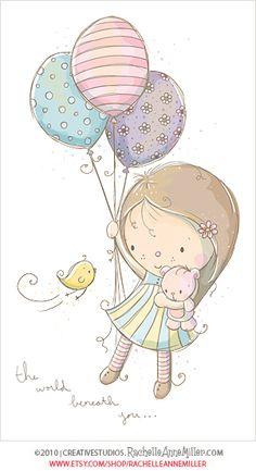 balloons12.jpg (301×553)