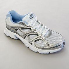 b812919af6629e 36 Best New Athletic Shoes images