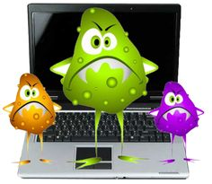 Downlite.net Redirect Virus removal tool is very effective and reliable solution to make your PC infection free anc clean.