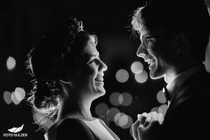 Hochzeitsfotograf Salzburg Roland Sulzer Wedding, Engagement, Pictures, Valentines Day Weddings, Weddings, Marriage, Chartreuse Wedding