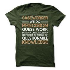 Caseworker