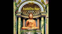 Buddha-Bar XVIII By Ravin & Sam Popat CD1 Chill With Ravin (2016)