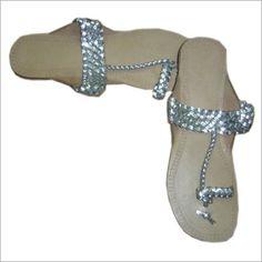 d4709700718 9 Best Shoe designs images