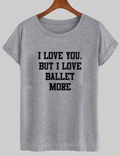 i love you T shirt #tshirt #shirt #graphicshirt #funnyshirt
