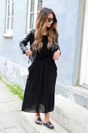 black\
