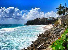 Barbados ❤