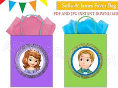 This item is unavailable Princess Sofia Birthday, Sofia The First Birthday Party, Paris Birthday, Disney Princess Party, 3rd Birthday Parties, 4th Birthday, Toy Story Party, Toy Story Birthday, Mickey Mouse Parties