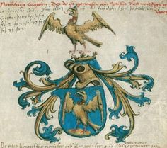 Codex Falkensteinensis Herrenchiemsee, 1166 BayHStA KL Weyarn 1  Folio 13