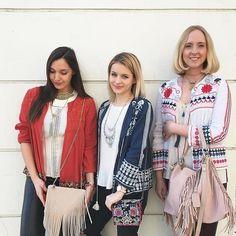 Neat to.–Die Hamburger Marke für Mode und  Accessoires im aktuellen Ethno Look. Entdecke online eine große Auswahl an Taschen, Schuhen und Schmuck von Neat to.
