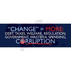 Hypocritical idiots! Progressive Politics Election Vote No Obama