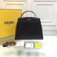 fendi Bag, ID : 64822(FORSALE:a@yybags.com), fendi jewelry women, fendi mens sunglasses, fendi e shop, fendi baguette shoulder bag, fendi bag collection, fendi purse designers, fendi original, fendi backpacking backpack, fendi backpack with wheels, fendi leather pocketbooks, fendi iconic 2jours, fendi buy wallet, fendi com online shop #fendiBag #fendi #fendi #buy #wallet
