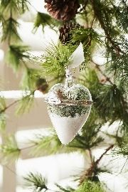 My Precious Christmas Ornament - Rivièra Maison - Kerstornament