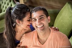 Love this couple shot! Photo from Kinjal & Amit collection by Brian K Crain - Lifestyle Photographer
